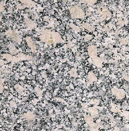 Serizzo Ghiandone Granite