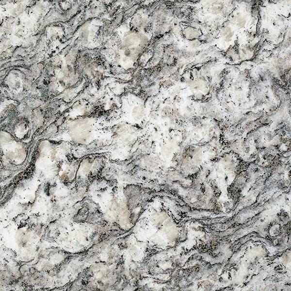 Serizzo Monterosa Granite
