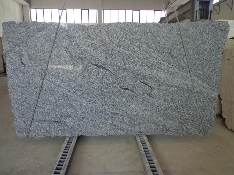 Serizzo Polished Granite Slabs