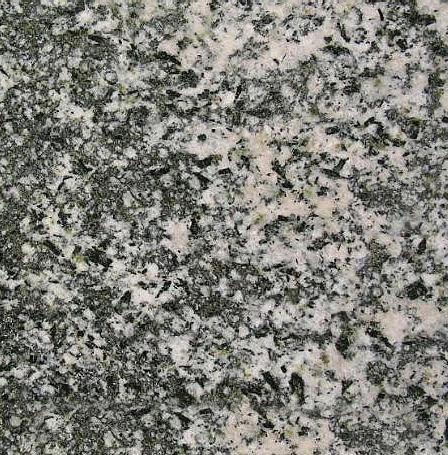 Serizzo Scuro Valmasino Granite