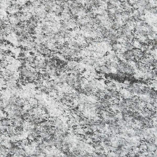 Serizzo Sempione Granite