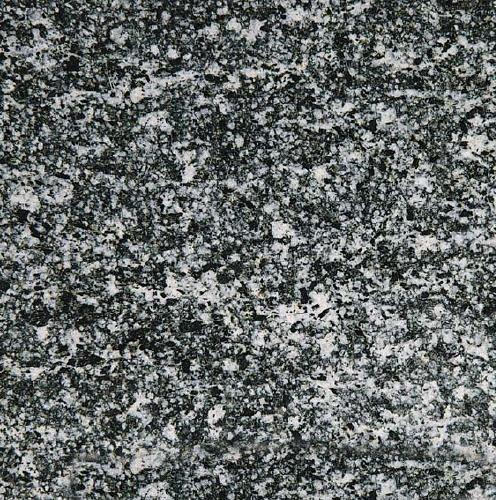 Serizzo Valmasino Granite