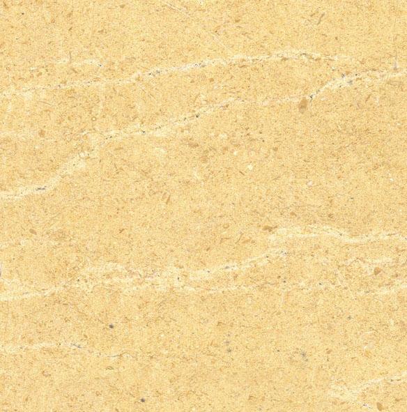 Serpagenty Marble