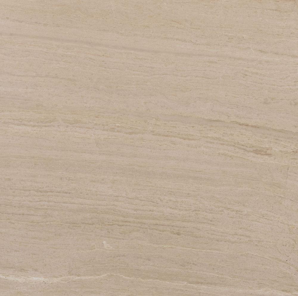 Serpeggiante KF Marble Slabs Tiles Blocks