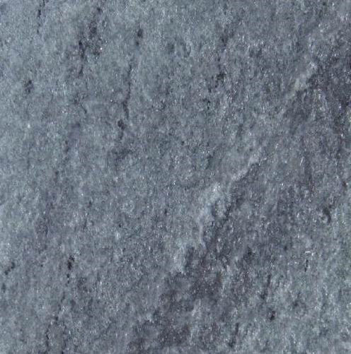 Serpentino Vitoria Quartzite