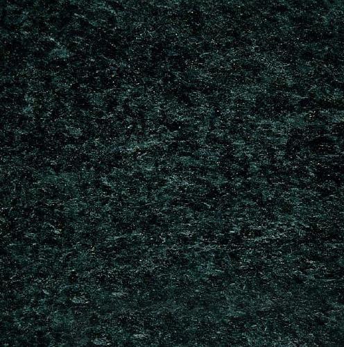 Serpentino Classico Marble