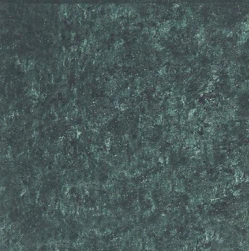 Serpentino Verde Vittoria Marble