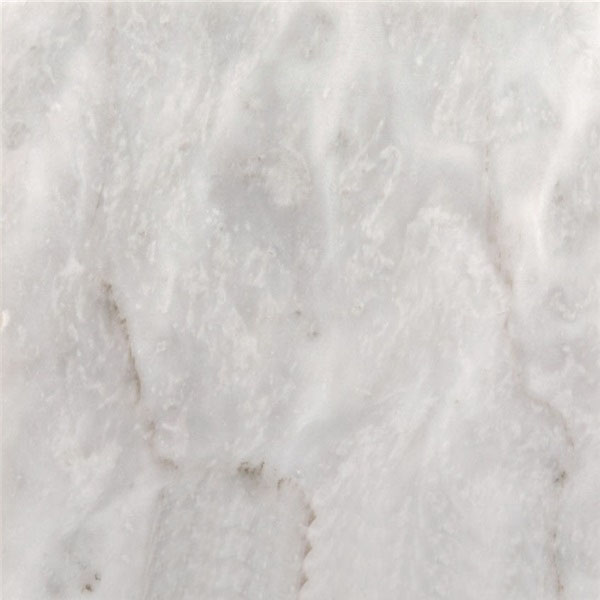 Servia Kozanis White Marble