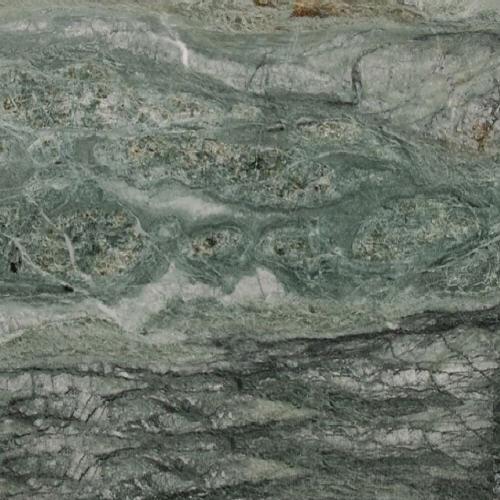 Sete Mares Granite