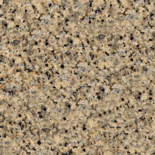 Shabab Sinai Granite
