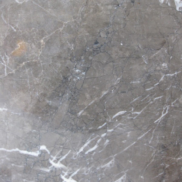 Shadow Grey Marble