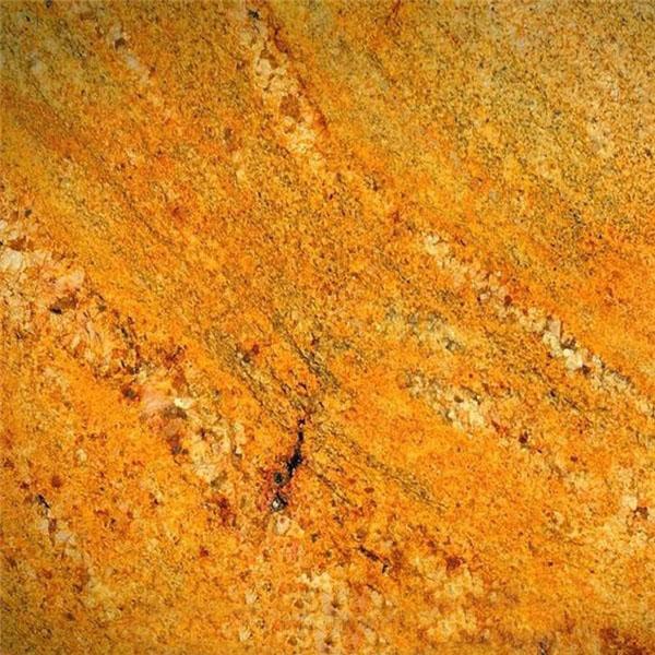 Yellow Granite Natural Yellow Granite Colors