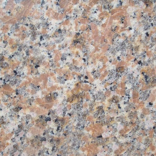 Shalishi Red Granite