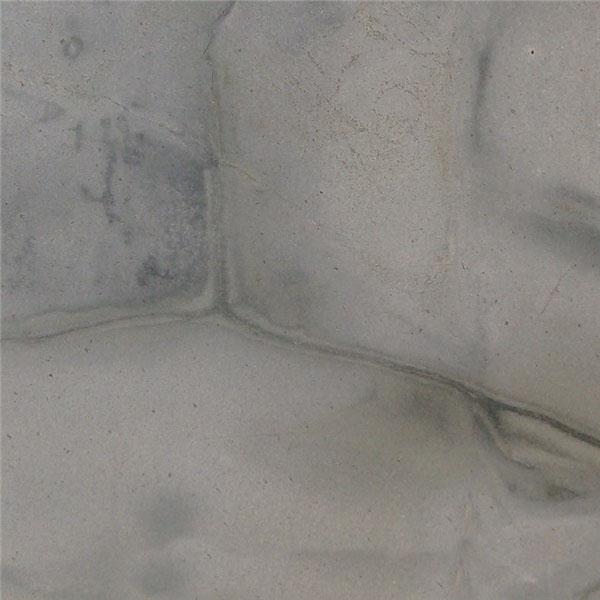 Shaman Grey Quartzite