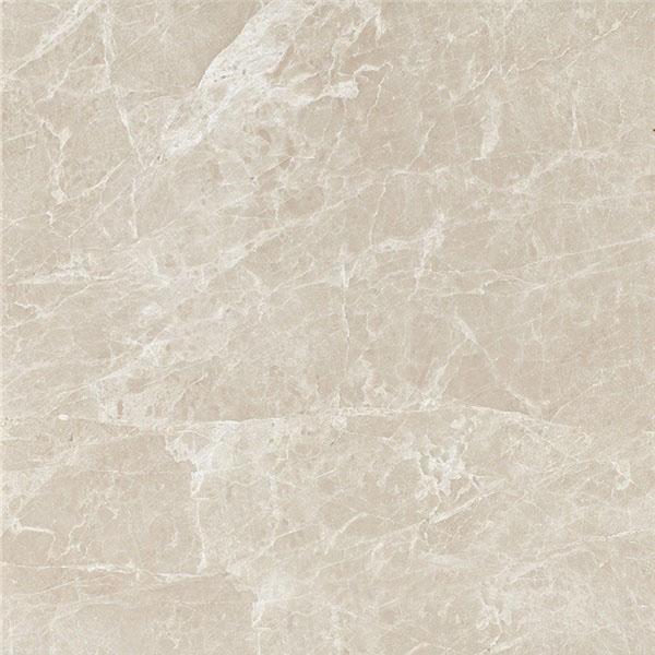 Shandien Beige Marble