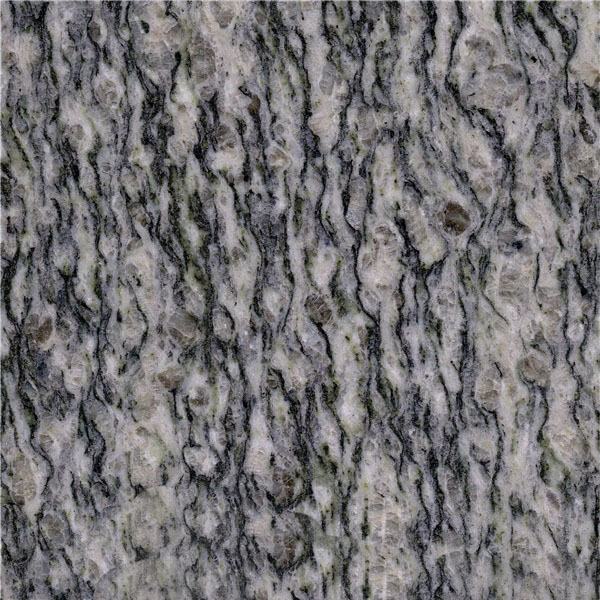 Shandong Cloud Granite