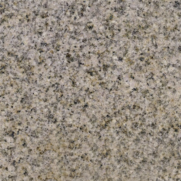 Shandong Golden Sesame Granite