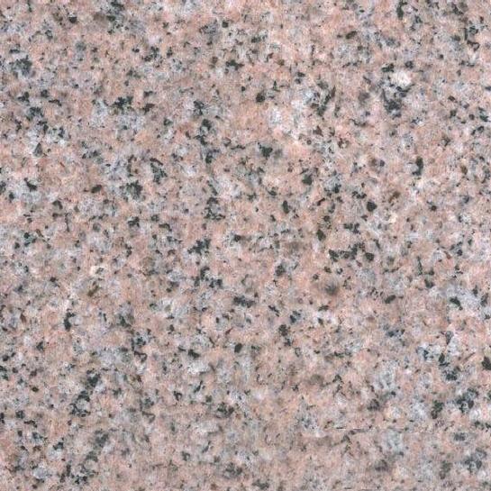 Shandong Mengshan Flower Granite