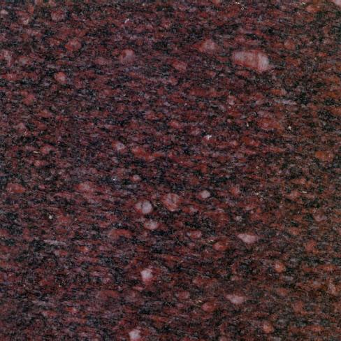 Shandong Rosa Levante Granite
