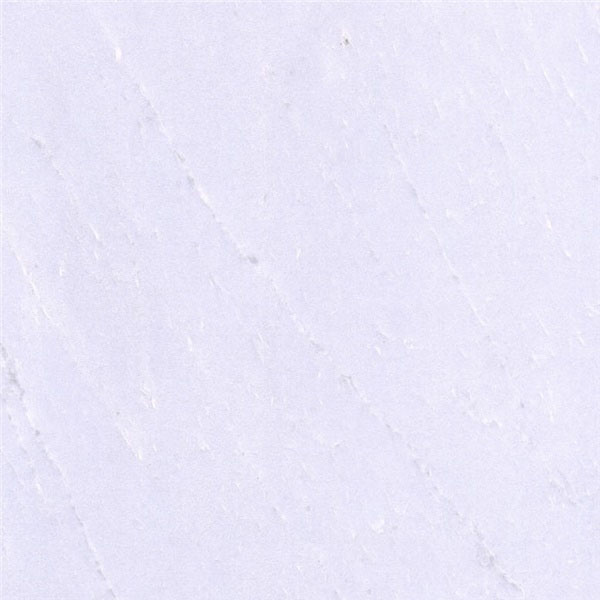 Shangrila White Marble