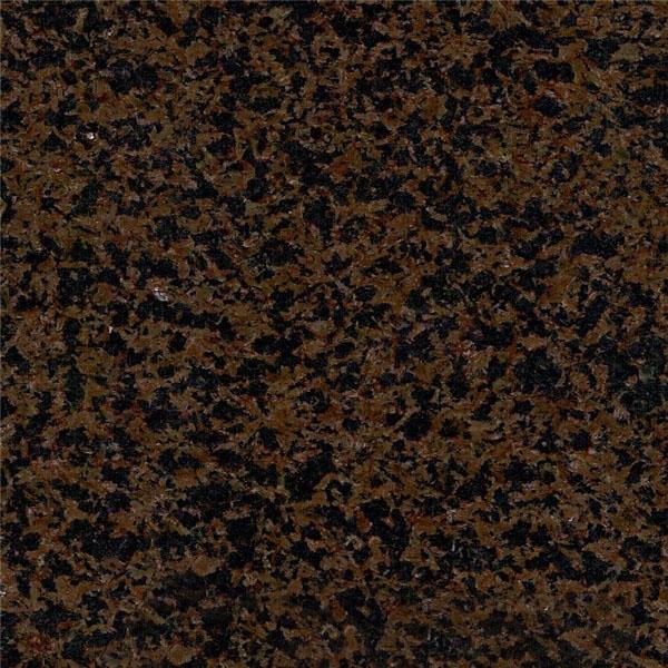 Shanxi Red Granite