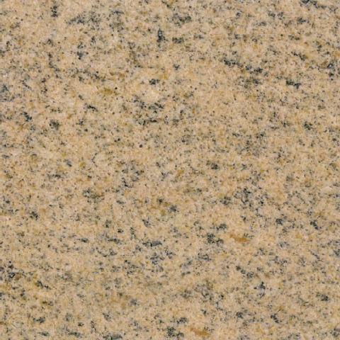 Shanxi Yellow Granite