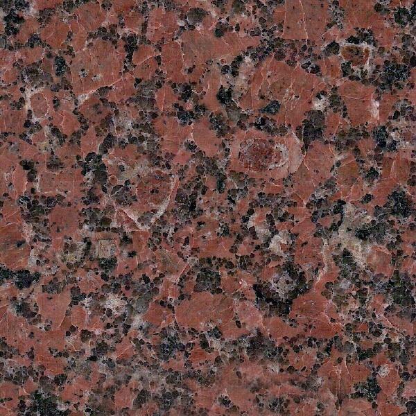 Sharaf Granite