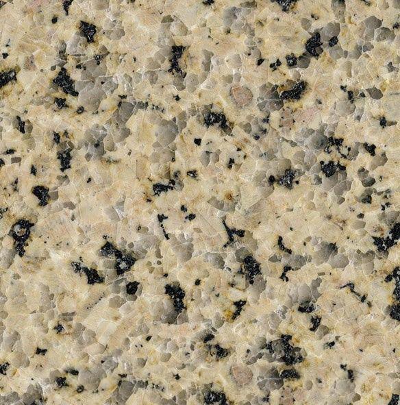 Sharm Granite