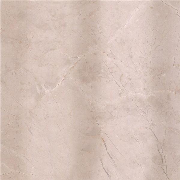 Shayan Beige Original Marble
