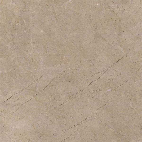 Shayan Cream Marble