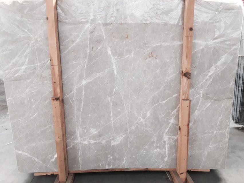 Shekspear Grey Marble Slabs 2cm Slabs