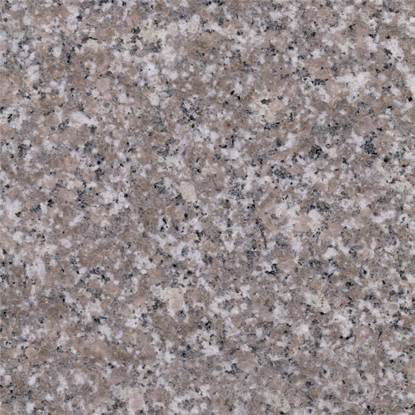Shengzhou Cherry Flower Granite