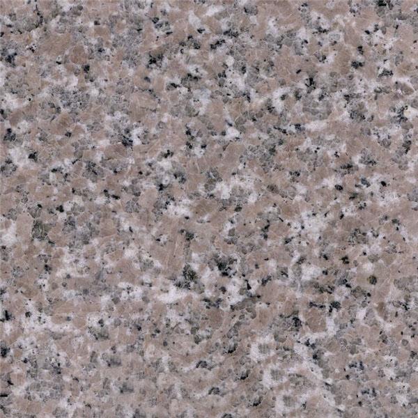 Shengzhou Yunhua Red Granite