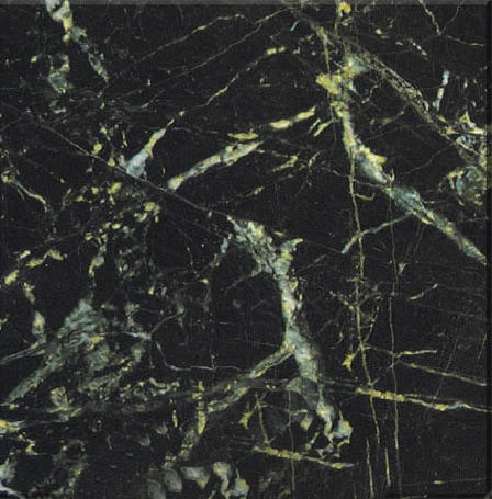 Shimian Green Marble