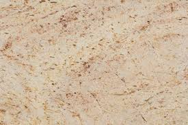 Shiva Gold Beige Granite