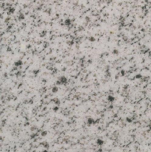 Shiyang Sesame White Granite