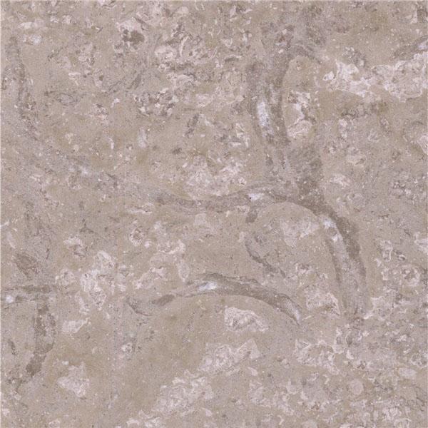 Shuang Ru Feng Beige Marble
