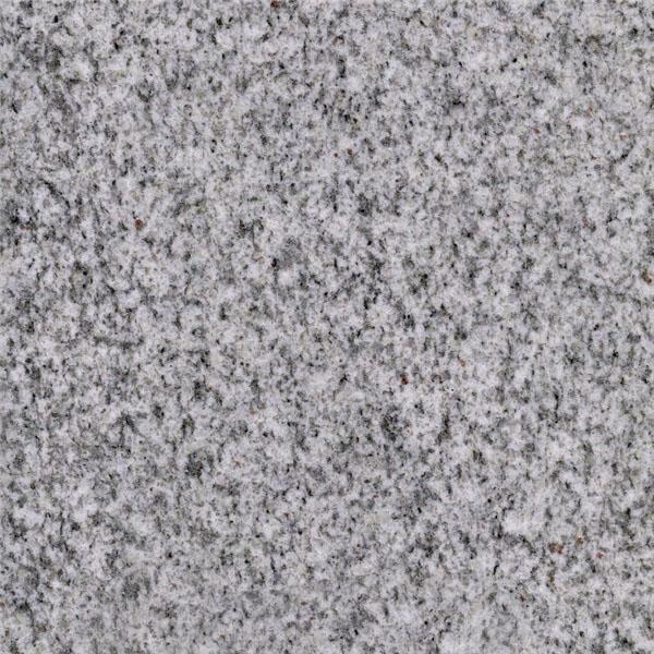 Shuiquan Sesame White Granite