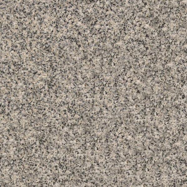 Shulman Grey Granite
