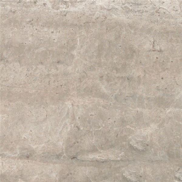 Sia Royal Marble