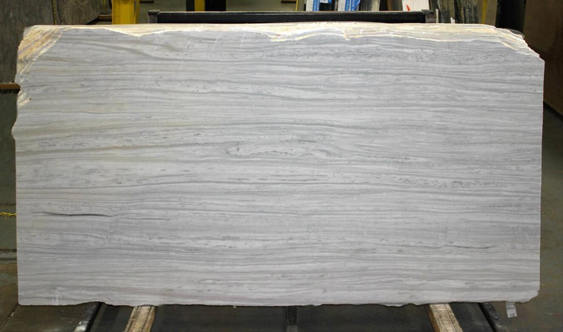 Siberian Mink Marble Slabs Greek Polished Marble Stone Slabs