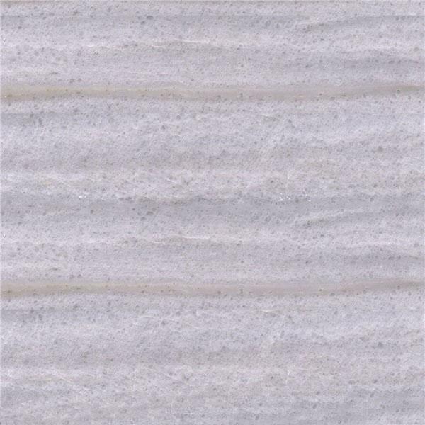 Siberian Beige Marble