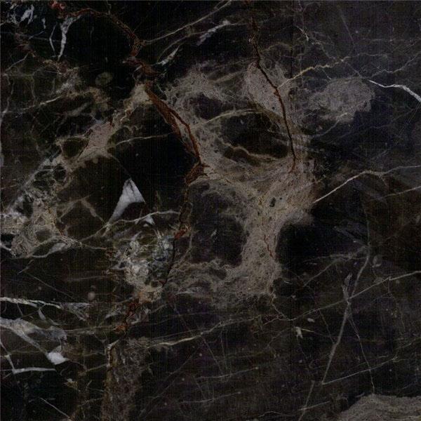Siberian Brown marble
