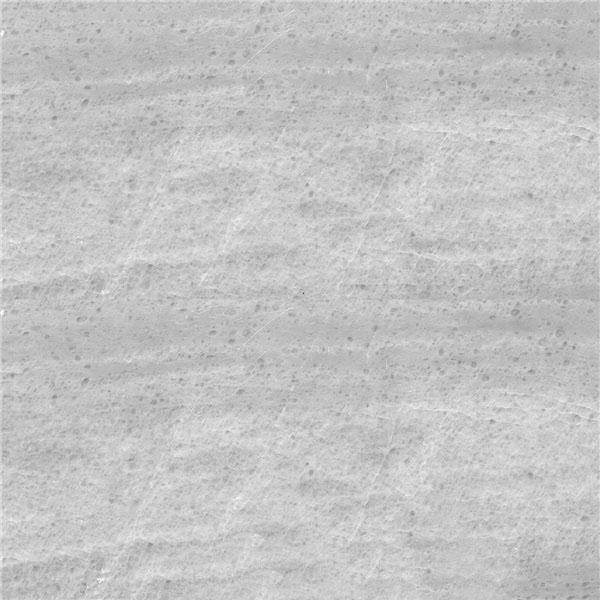 Siberian Grey Marble