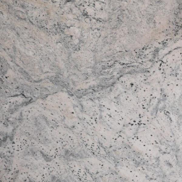 Siberian Wind Granite