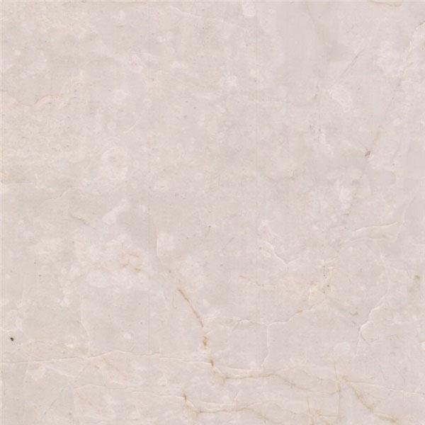 Sichuan Beige Marble