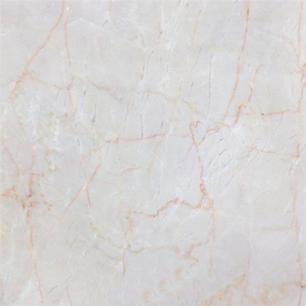 Sichuan Classic Beige Marble