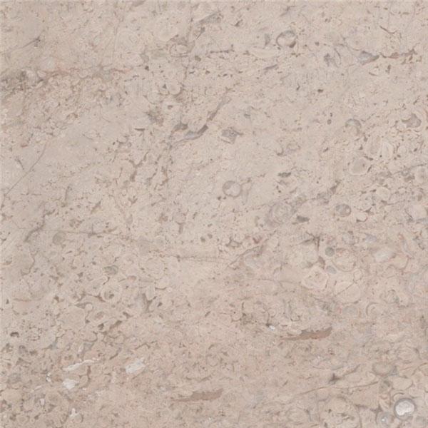 Sicily Breccia Marble