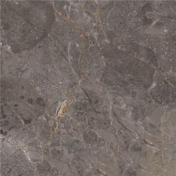 Sicily Gray Marble