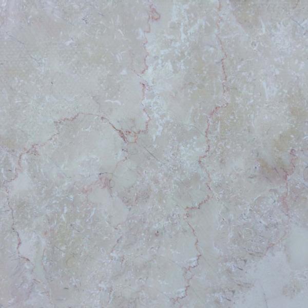 Siena Beige Marble